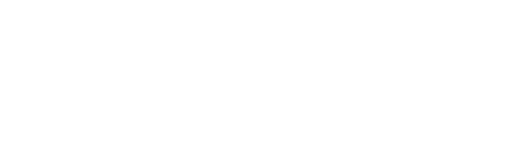 Poltel Communications logo